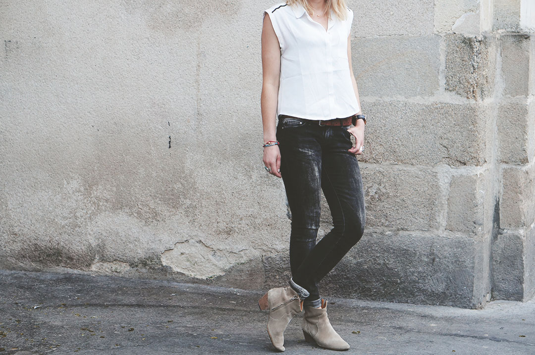 7_look_blog_mode_nantes_blouse_eleven_paris_boots_dicker_isabel_marant_collier_louise_hendricks