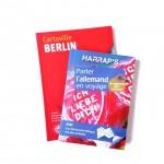 Vacances J9 Dailleurs si vous avez des bonnes adresses berlinoiseshellip