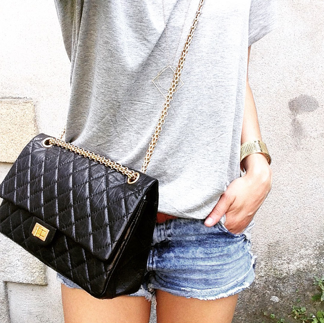 4_look_blog_mode_t_shirt_cos_short_new_look_sac_chanel_255