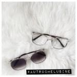 CONCOURS ! Envie de gagner une nouvelle paire de lunetteshellip