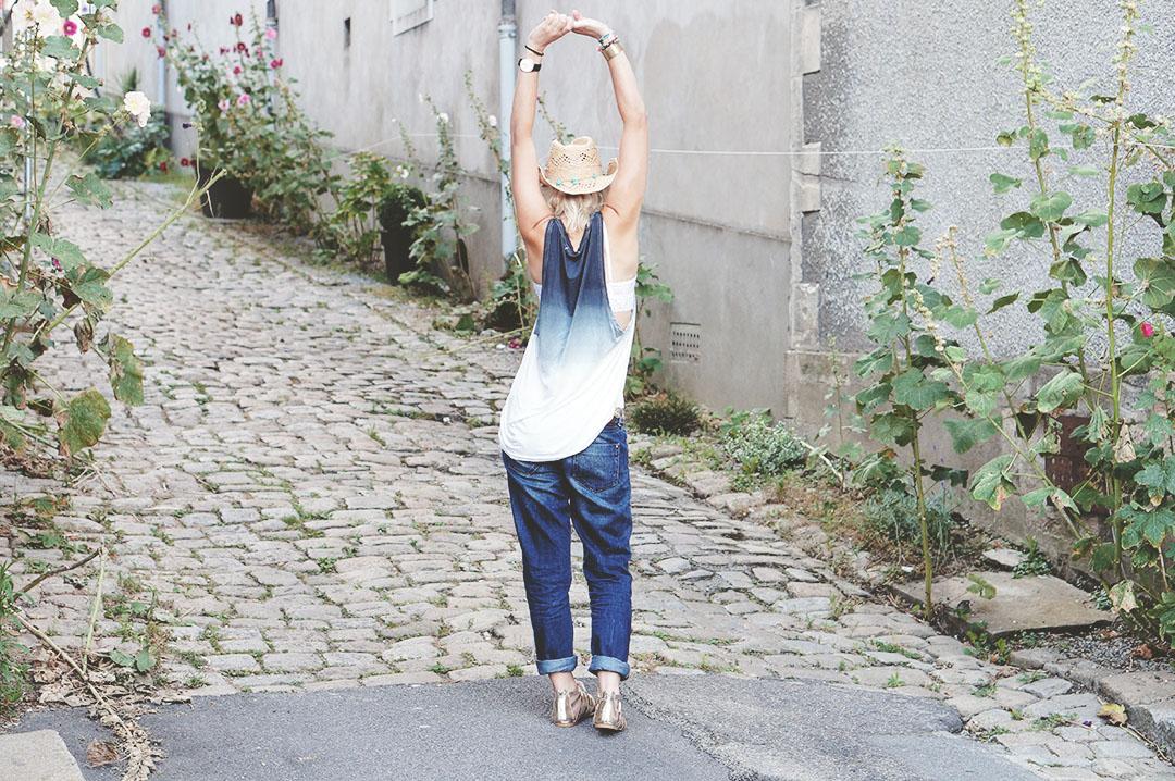 11_look_blog_mode_top_sheinside_jean_zara_sandales_dorees_stradivarius