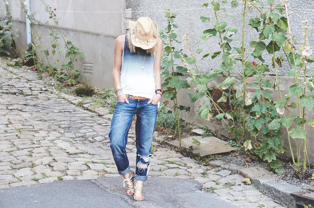 2_look_blog_mode_top_sheinside_jean_zara_sandales_dorees_stradivarius