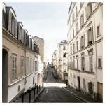 Paris is always a good idea parisjetaime
