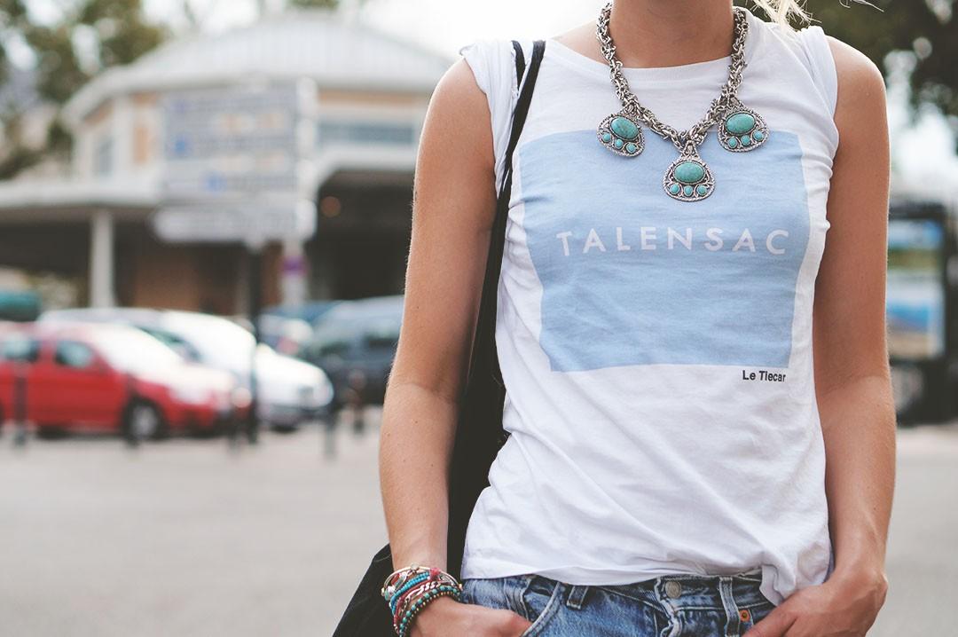 1_look_blog_mode_mode_talensac_le_tiecar_bracelet_ethnique_karuni