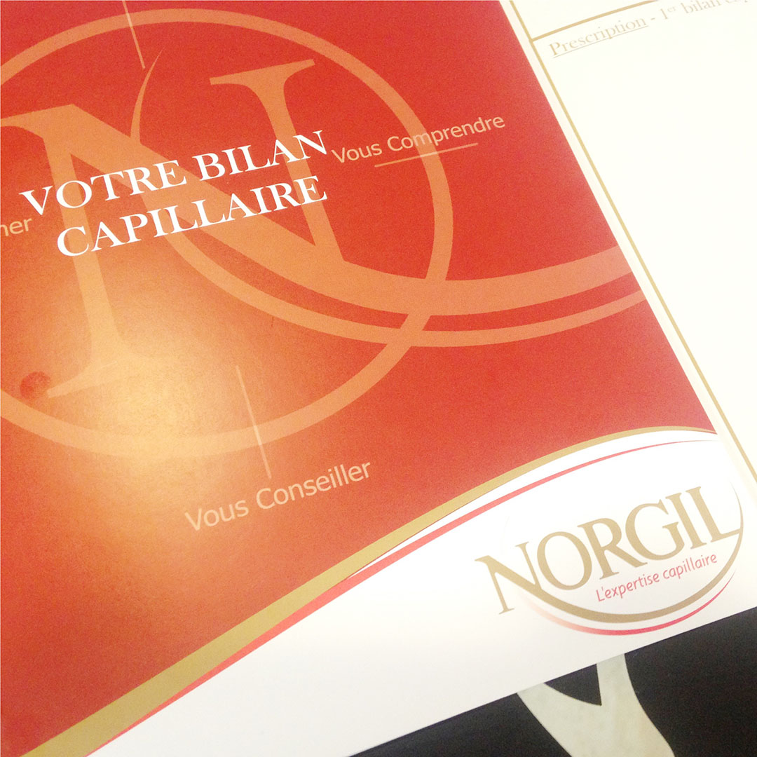 3_bilan_capillaire_norgil_nantes
