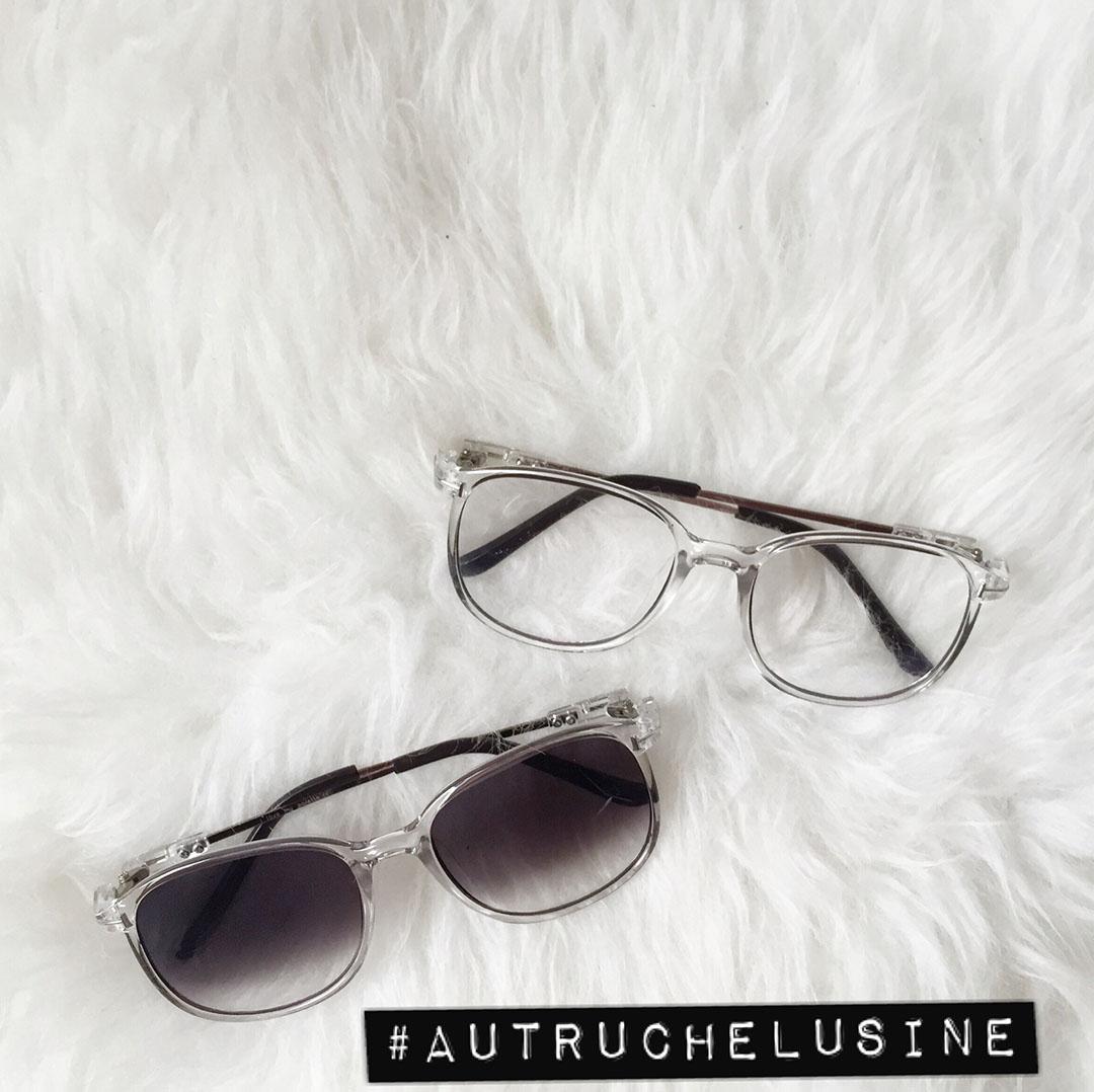 4_concours_instagram_usine_a_lunettes