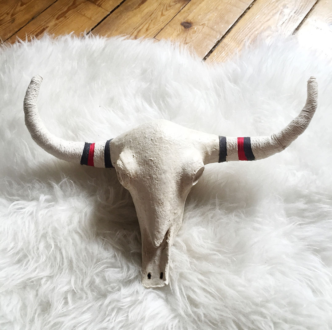 5_tete_bison_deco_urban_outfitters