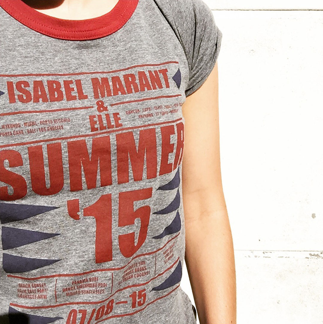 9_t-shirt_elle_isabel_marant_blog_mode