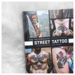 Reu cette semaine le deuxime livre de tattoorialist et mylenerphellip