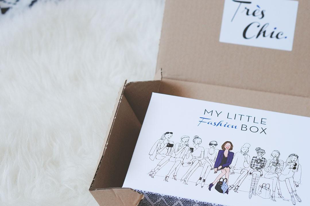 1_my_little_fashion_box_septembre_2015