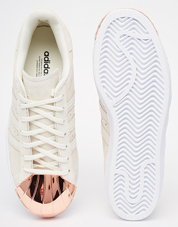 superstar_adidas_or_rose