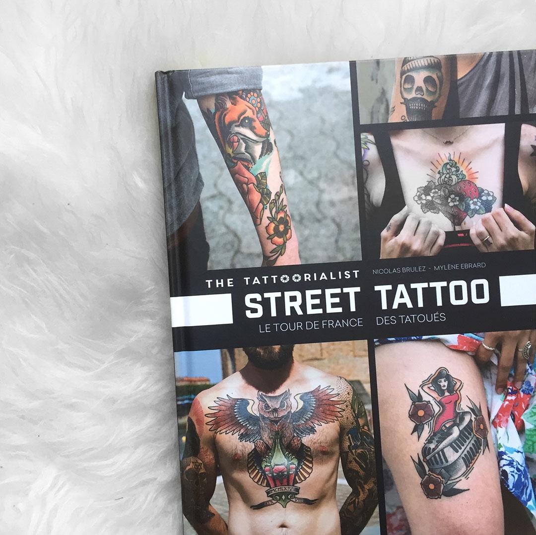 4_le_tour_de_france_des_tatoues_tattoorialist