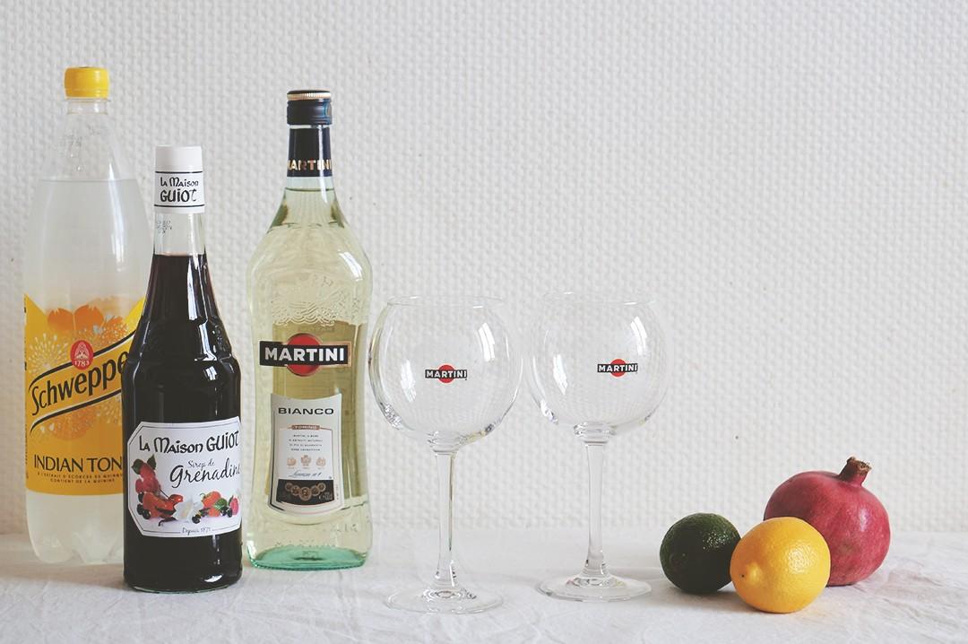 1_idee_recette_martini_bianco_aperitivo
