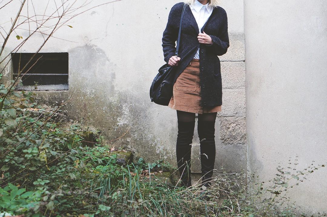 1_look_blog_mode_nantes_cuissardes_new_look_jupe_suedine_bt_london_spartoo