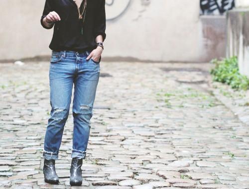 1_look_blog_mode_nantes_levis_501_ct_boots_topshop_paillettes