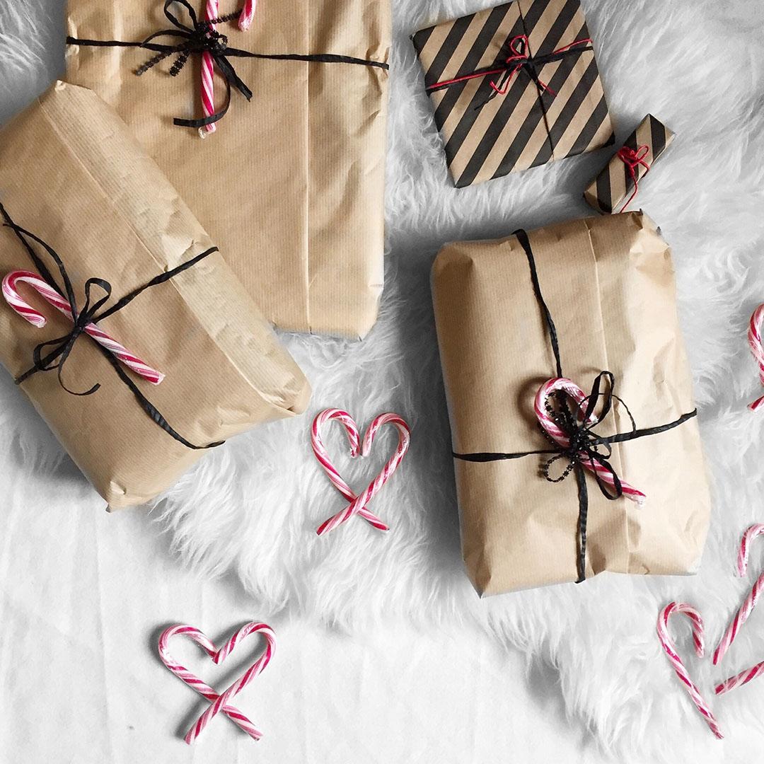 1_idee_paquet_cadeau_sucre_orge_hema