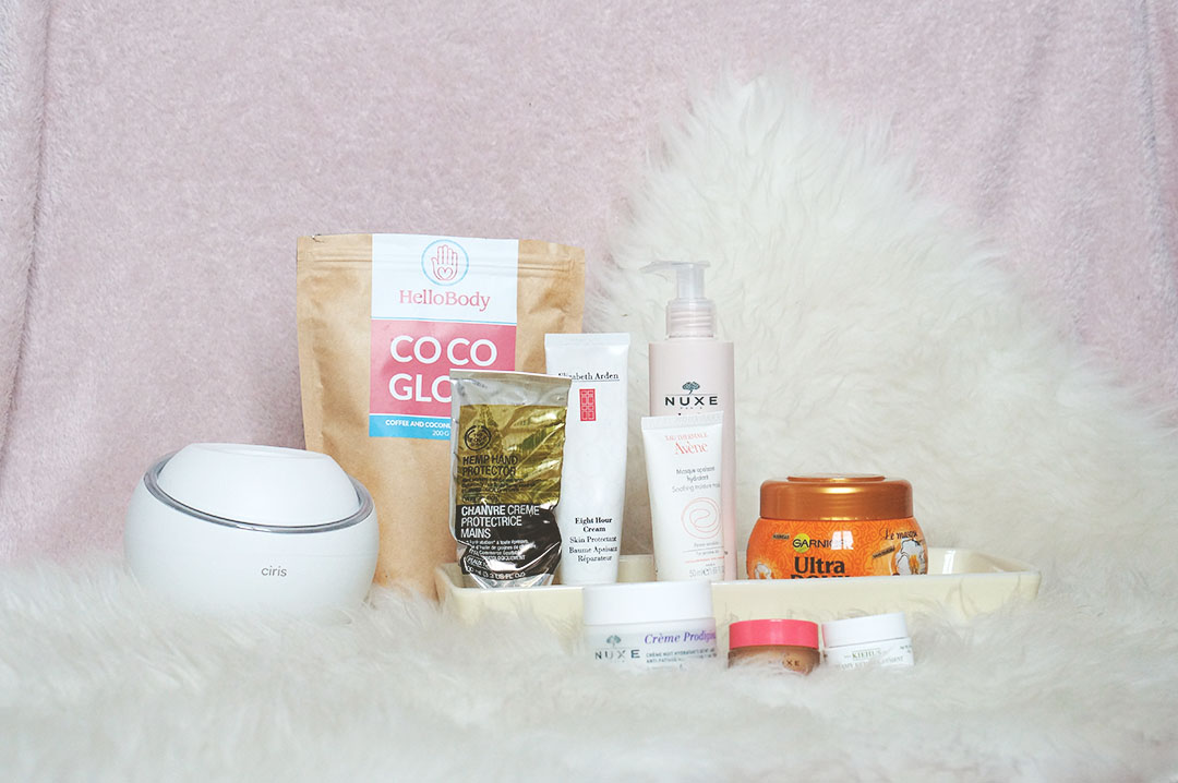 1_soins_cocooning_hiver_nuxe_avene_hellobody_cocoglow