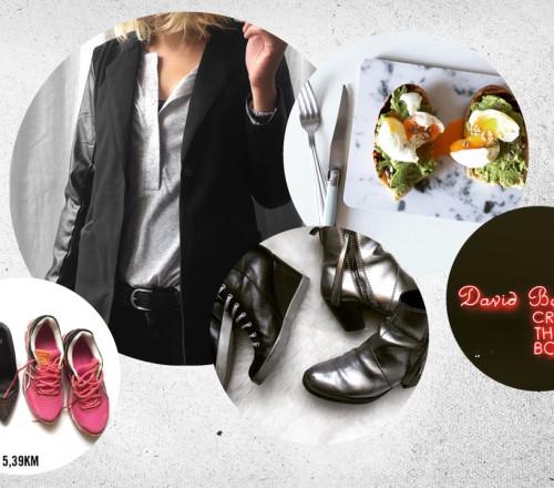 1_blog_mode_beaute_lifestyle_sport_nantes