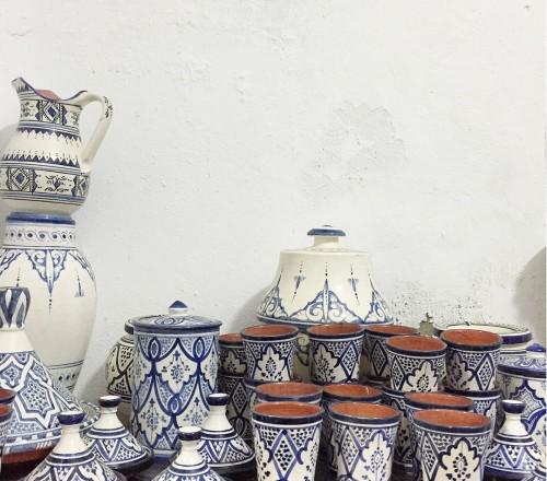 1_blog_mode_voyage_maroc_marrakech_essaouira_safi
