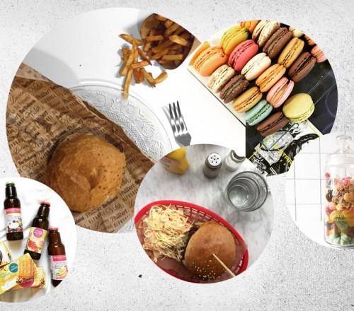 1_dernieres_gourmandises_blog_nantes_deliveroo