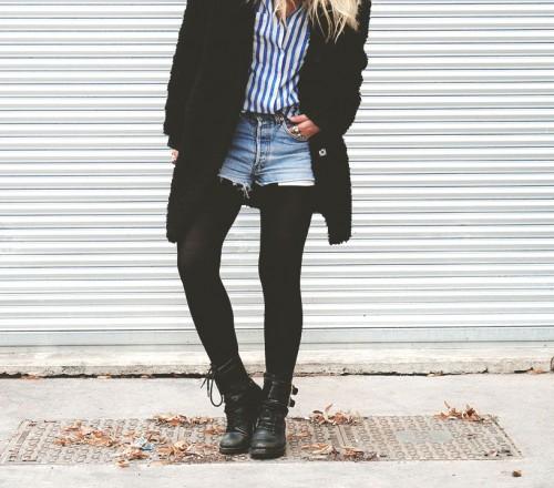 5_look_blog_mode_zara_levis_jonak_berthe_aux_grands_pieds