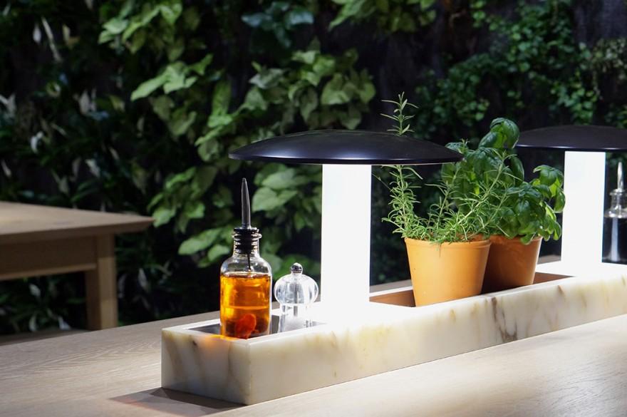 l 39 autruche nantaise 15 249 blog mode beaut nantes et lifestyle 100 bons plans. Black Bedroom Furniture Sets. Home Design Ideas