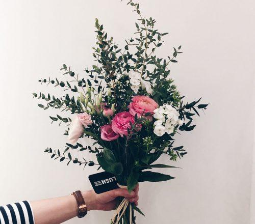 1_idees-cadeaux-fetes-des-meres-2016