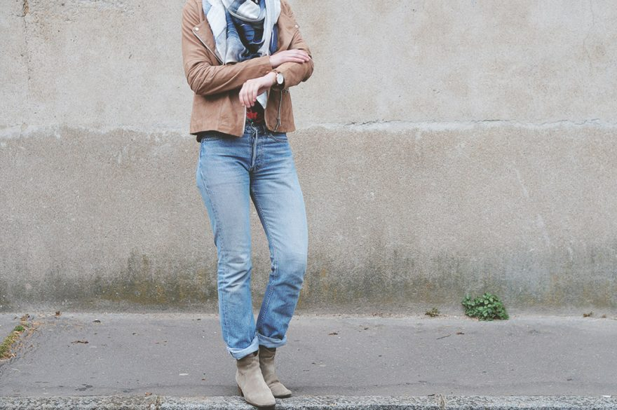 1_look_blog_mode_perfetco_one_step_levis_501_dicker_isabel_marant
