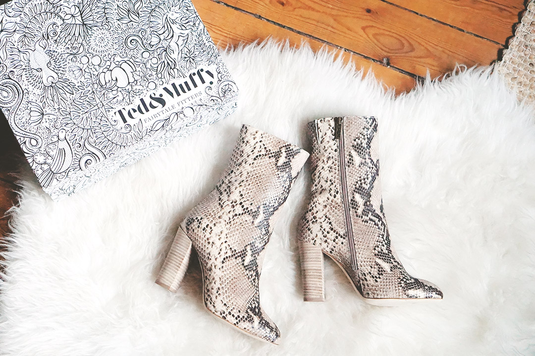 ted muffy votre nouvelle paire de boots l. Black Bedroom Furniture Sets. Home Design Ideas