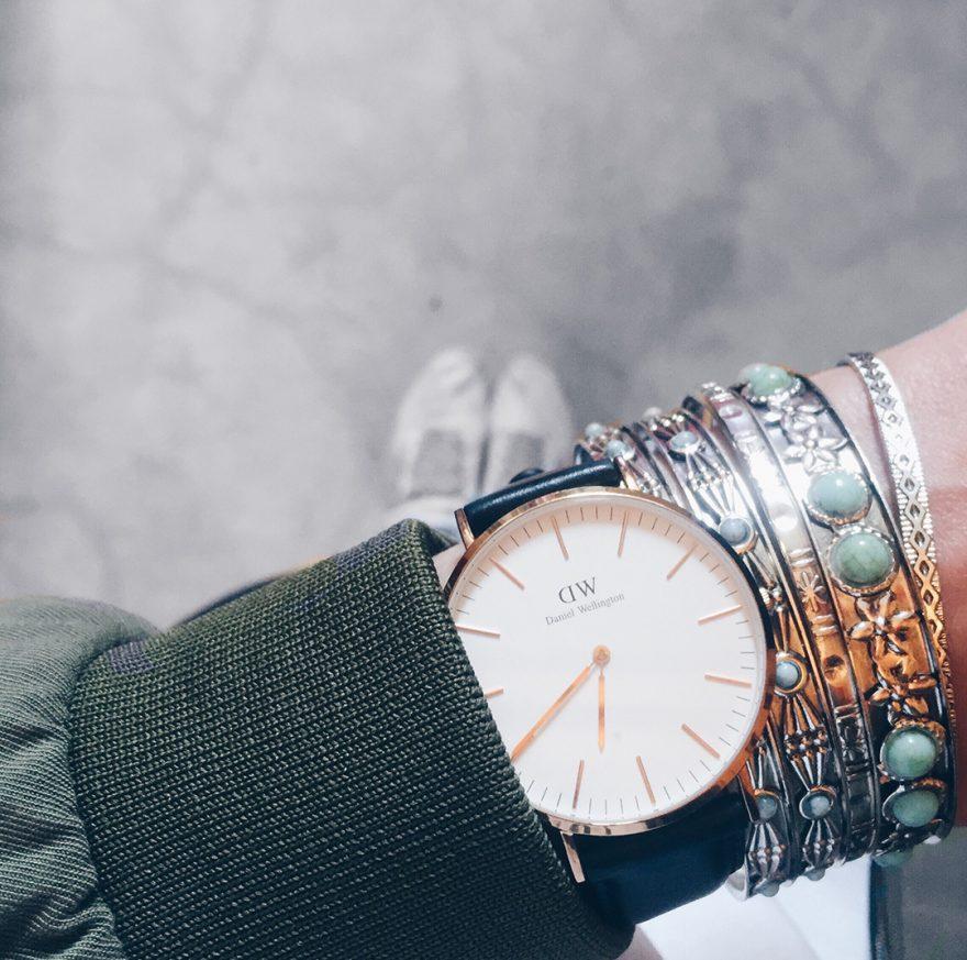 1_look_blog-mode_daniel_wellington_bracelets_bijou_brigitte