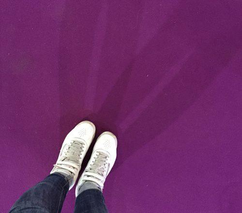 1_look_blog_mode_baskets_reebok_freestylehi