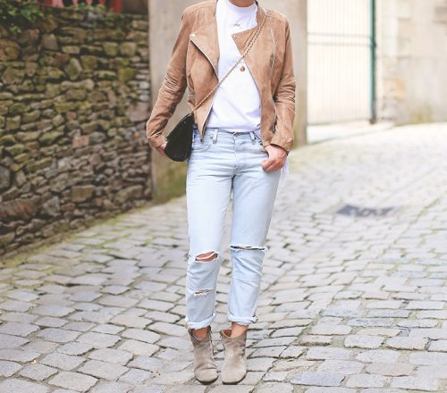 1_look_blog_mode_nantes_levis_isabel_marant_sac_chanel_255