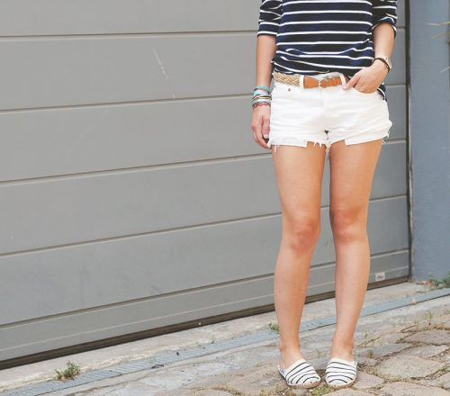 1_look_blog_mode_nantes_concours_phare_baleine_levis_64