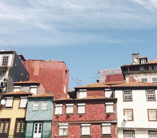 1_blog_mode_voyage_porto_portugal