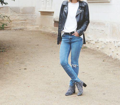 1_look_blog_mode_nantes_vanessa_wu_new_look_bershka