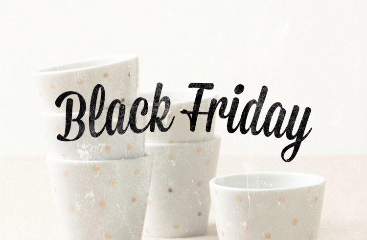 1-black-friday-deco-blog