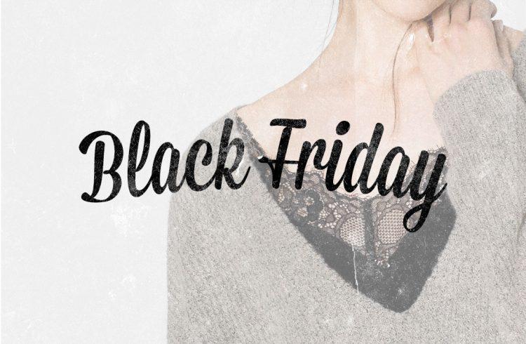black-friday-2016-blog-mode-selection-3